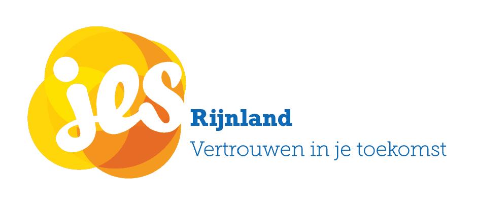 JES Rijnland